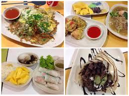 platinum fashion mall u2013 food center bangkok u2013 jo u0027s journal