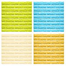 warm tile floors reviews carpet awsa
