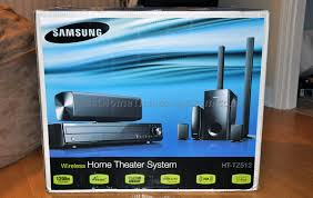 onkyo sks ht870 home theater speaker system news best home theater systems home theater furniture design