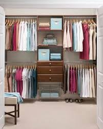 Tips Home Depot Closet Organizer System Martha Stewart Closets by Martha Stewart Living 4 Ft 8 Ft Espresso Deluxe Starter Closet