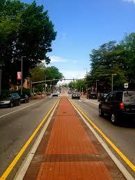 hillsborough street wikipedia
