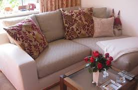 sofa beziehen liebenswert polstemöbel sofa