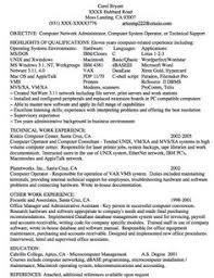 Network Admin Resume Sample by Receptionist Resume Sample Http Exampleresumecv Org