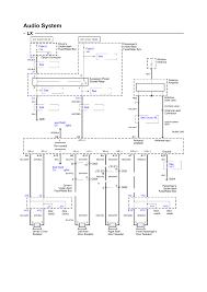 2005 honda pilot wiring diagram 2005 honda pilot wiring diagram