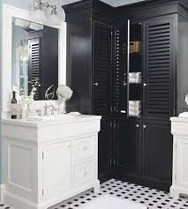 75 best black white bathroom ideas gold accents images on