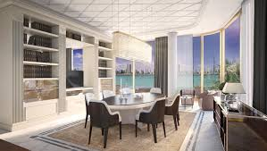 Luxury Homes Pictures Interior by Luxury Villas In Dubai Bentley Home Luxury Real Estate Dubai