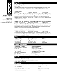 Resume Samples Vice President Marketing by Resume Heading Order Resume Headers Sample Resume Format