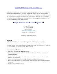 sample resume maintenance worker ideas collection sample resume for maintenance engineer for your best ideas of sample resume for maintenance engineer also template sample