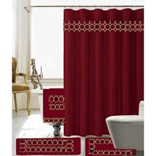 Gold And Teal Curtains Yellow U0026 Gold Shower Curtains You U0027ll Love Wayfair