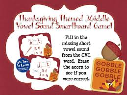 thanksgiving gobble thanksgiving themed smartboard activinspire games u2022 a turn to learn