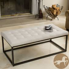 overstock ottoman coffee table amazing geometric glass nesting coffee tables free shipping today