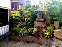 Sensory Garden Ideas Sensory Garden Design Ideas Awesome Sensory Garden Ideas For