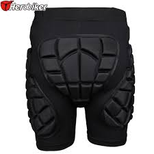 childrens motocross gear aliexpress com buy herobiker men women kids motocross shorts