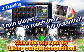 pes collection for android download