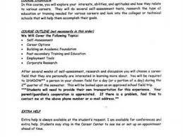 career plan essay strategic career plan essay strategic career