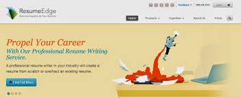best rated resume writing services resume writing services reviews resume edge review