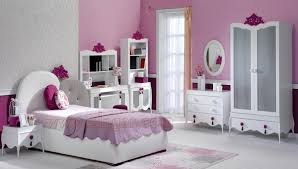 Heart Shaped Bed Frame by Heart Shaped Childrens Bedrooms Elngar Design Furniture