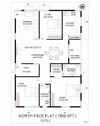 house layout design as per vastu north facing bedroom house plans as per vastu bagua landscaping