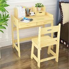 child desk promotion shop for promotional child desk on aliexpress com