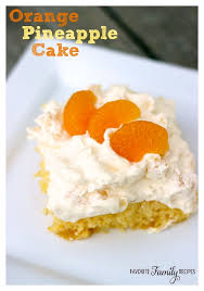 orange pineapple cake1 jpg