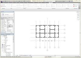 Revit Floor Plans by Revit Add Ons Free Grappa Addin For Revit Automatically