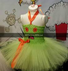 halloween tutu dress ghostbusters slimer tutu dress halloween