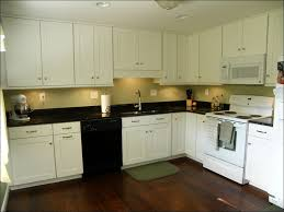 kitchen rta cabinets cabinet doors farmhouse kitchen cabinets