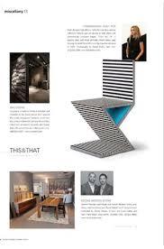 738 best interior designers we images on pinterest living