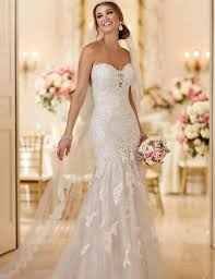 vintage bride dresses mermaid wedding gowns cheap wedding