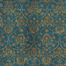 template download background texture photo blue blue pattern