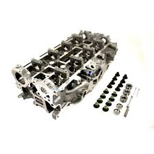 2 3 l mustang performance parts 2015 17 mustang 2 3l ecoboost cylinder part details for m