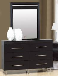 Makeup Dressers For Sale Furniture Stunning Design Dresser Mirrors U2014 Trashartrecords Com
