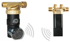 laing under sink recirculating pump act 4 instant water system xylem applied water systems