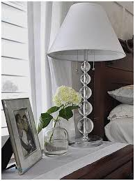 Lamp For Nightstand Storage Benches And Nightstands Beautiful Small Nightstand Lamp