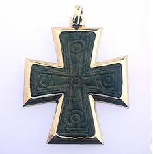 byzantine crosses crosses pictures pics images and photos for inspiration