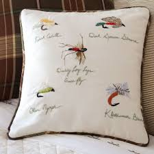 Home Decorating Company Shop Taylor Linens Deerfield Duvets The Home Decorating Company