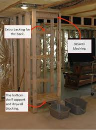 257 best how to u0027s images on pinterest woodwork home and diy