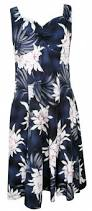 Tropical Themed Clothes - hawaiian style clothing dress apparel store online