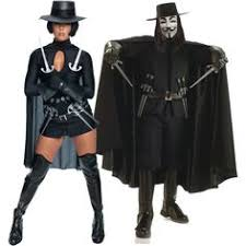 v for vendetta costume v for vendetta costume party city ideas