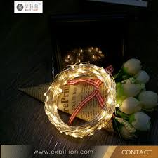 Solar Outdoor Christmas Tree Lights by Beautylamp Outdoor String Lights 100 Led Solar Festival Lighting