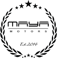 yelp lexus of glendale photos for maya motors yelp