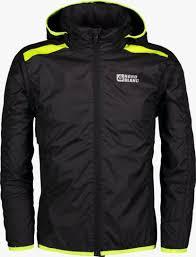 light bike jacket kid s black ultra light bike jacket dignity nbsjk6853l nordblanc