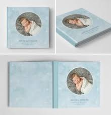photo albums for babies baby photo book cover template for photographers baby album
