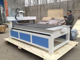 woodworking machine for sale with luxury style egorlin com