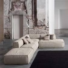 Modular Sectional Sofa Best 25 Modular Sofa Ideas On Pinterest Modular Couch