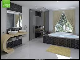 cool bathroom designs cool bathrooms bathroom decorating design images home decorating