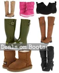 ugg boots sale codes one of my favorite websites for shoes you can grab these deals on