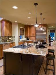 kitchen breakfast nook furniture kitchen lighting collections