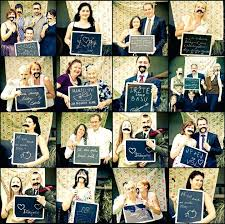 photo booth ideas photo booths for weddings wedding booth ideas malaysia hire cost