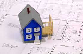 using an architect to create home addition plans u2013 mybetterhome